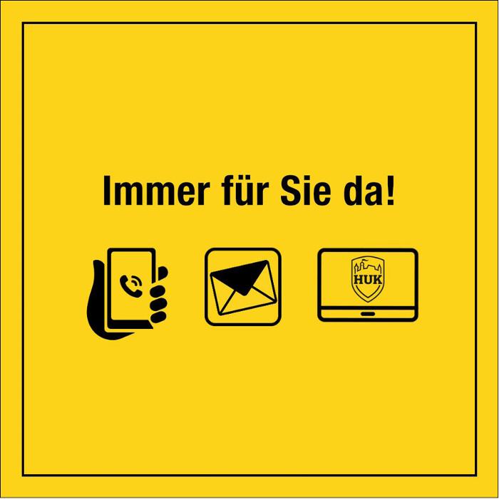 Huk Augsburg