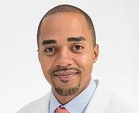 Elite Dental: Dr. Khalfani Walker