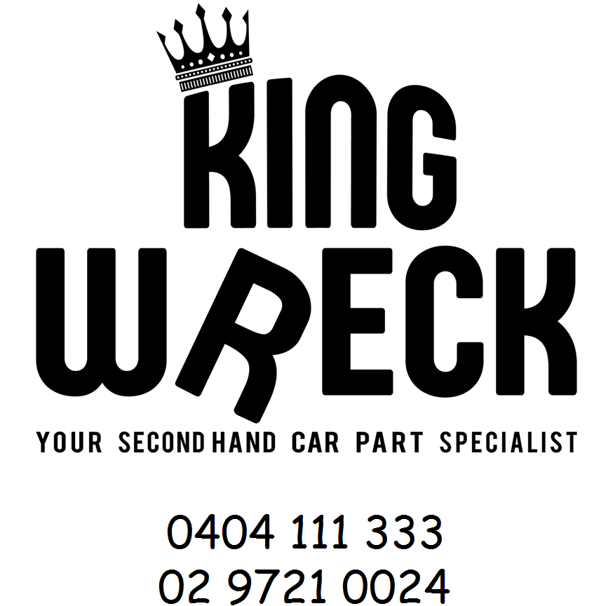 King Wreck - Fairfield East, NSW 2165 - (02) 9721 0024 | ShowMeLocal.com