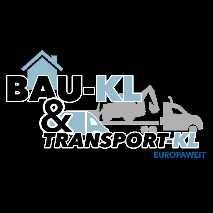 Bild zu BAU-KL & TRANSPORT-KL, Inh. Thorsten Schmitt in Mehlingen