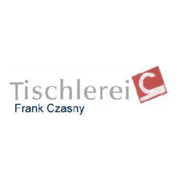 Bild zu Frank Czasny Tischlerei in Langenfeld im Rheinland