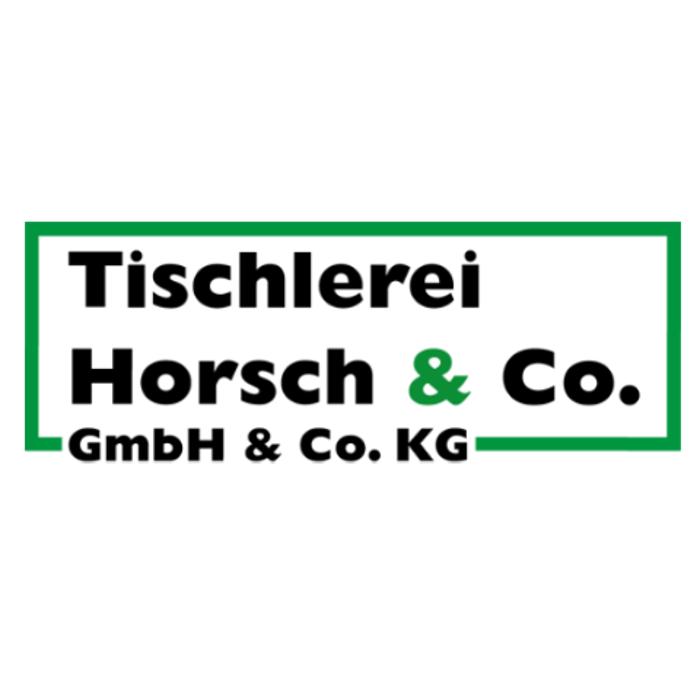 Bild zu Tischlerei Horsch & Co GmbH & Co. KG in Langenfeld im Rheinland