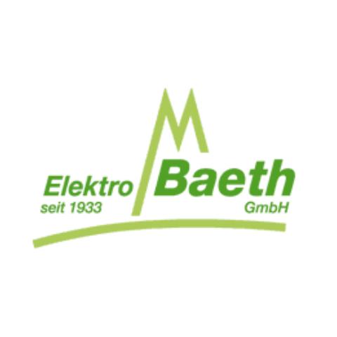 Elektro Baeth GmbH