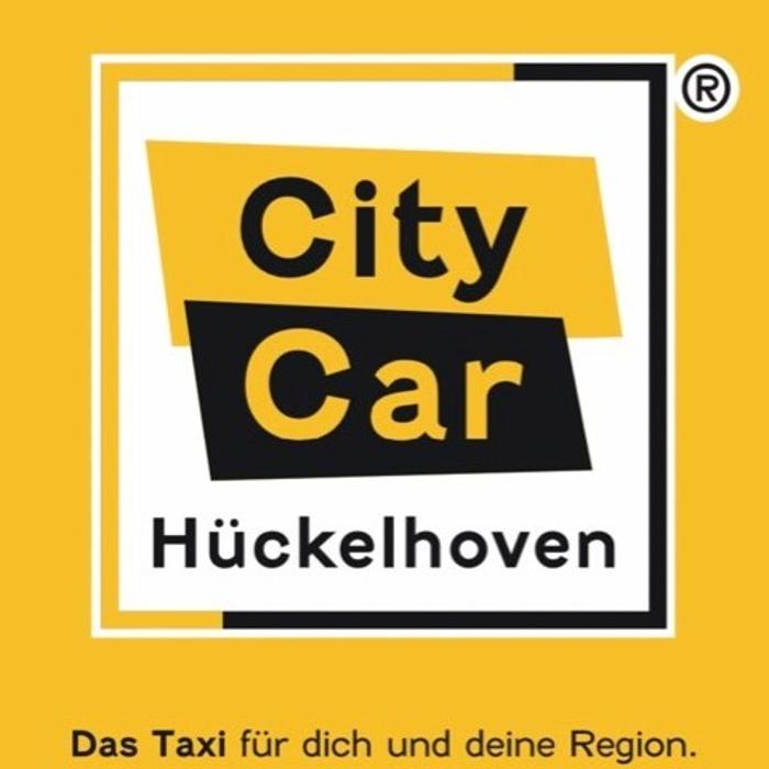 Bild zu City Car Hückelhoven GmbH Co. Kg in Hückelhoven