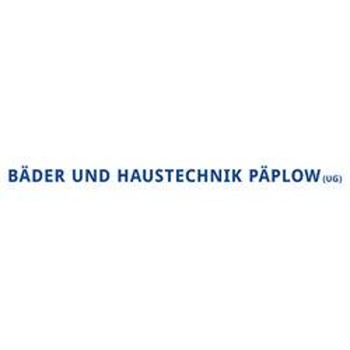 Bild zu Bäder und Haustechnik Päplow in Krefeld