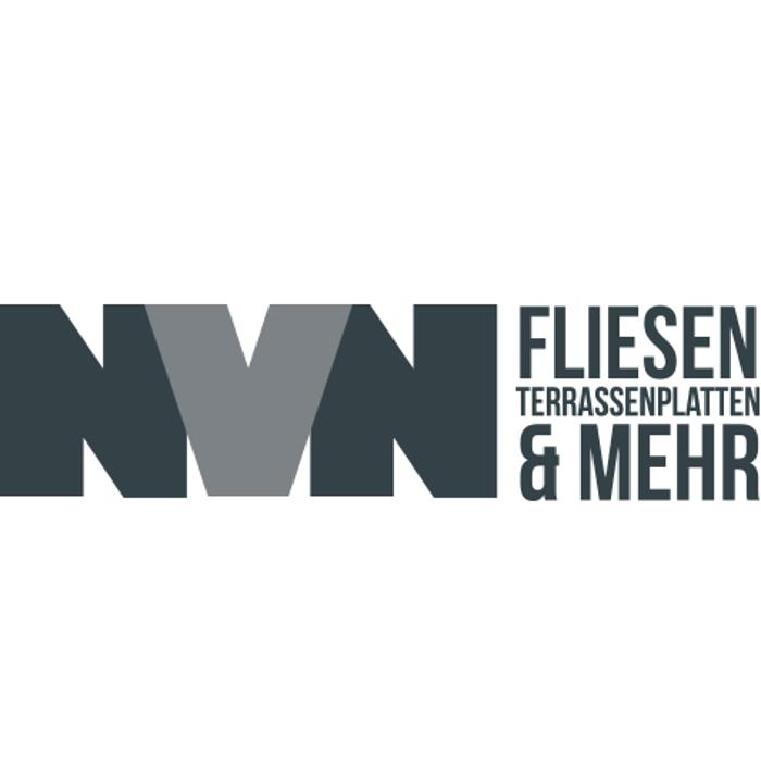 Bild zu NVN - Fliesen, Terrassenplatten & mehr in Krefeld
