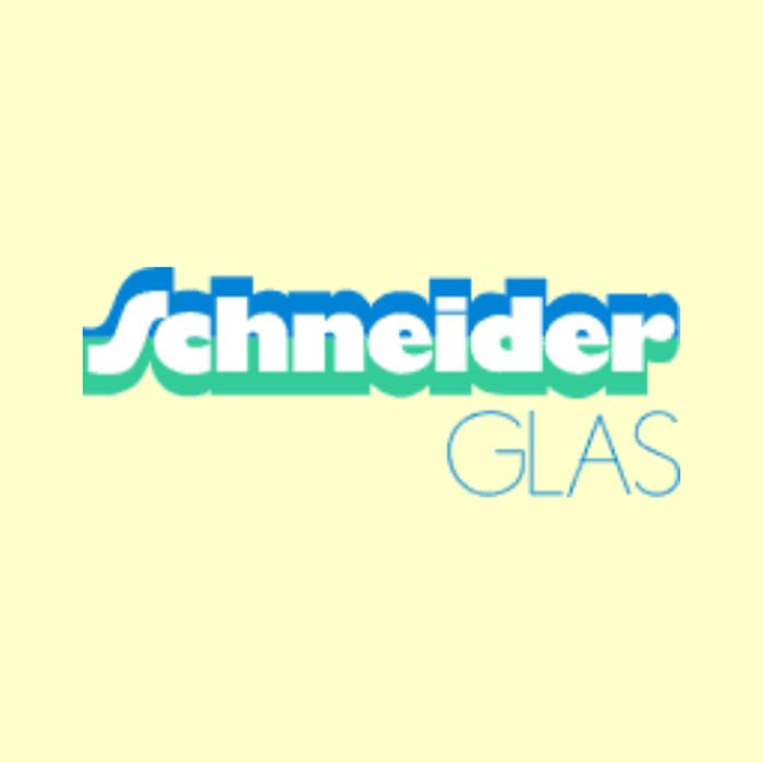 Bild zu Schneider Glas in Bergisch Gladbach