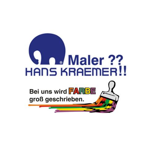 Malerbetrieb Hans Kraemer e.K.