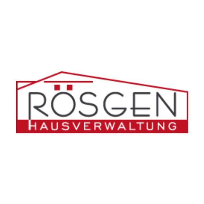 Bild zu Hausverwaltung Michael Rösgen e.K. in Siegburg