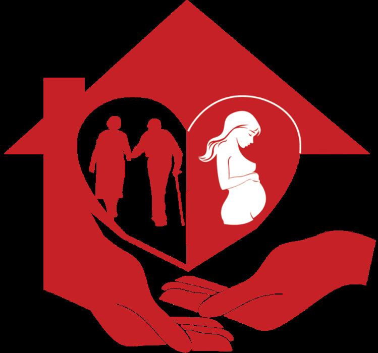 Bild zu Agentur-für Haushaltshilfe in Neuss