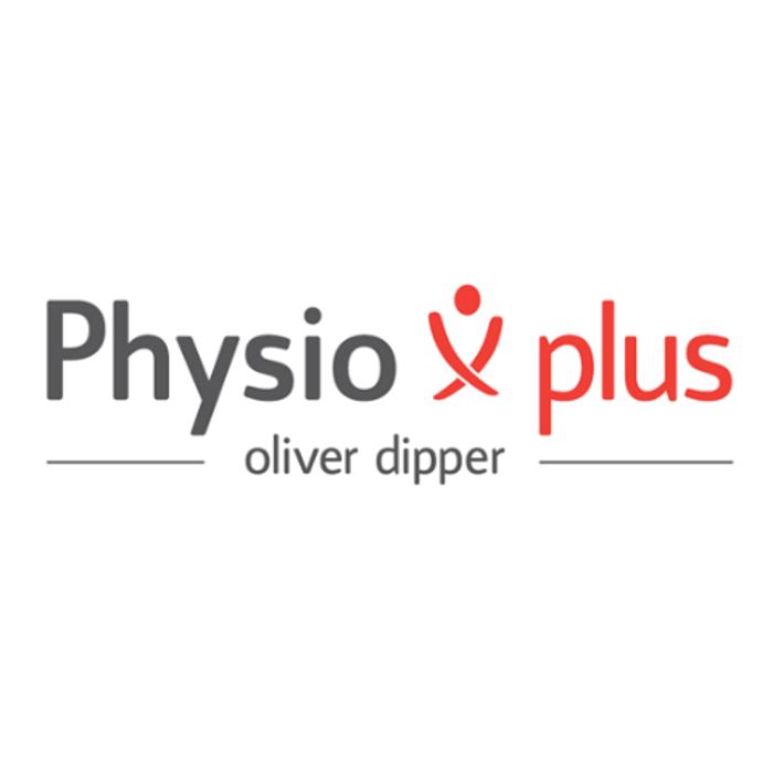 Bild zu Physioplus Oliver Dipper in Pulheim