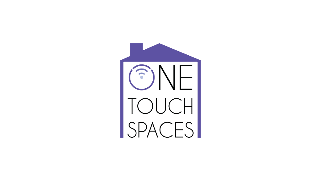 One Touch Spaces