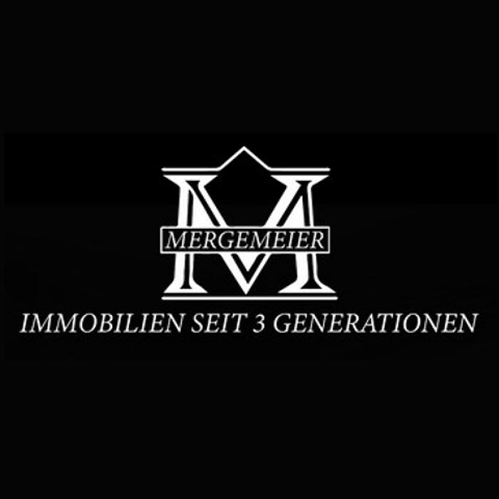 Bild zu Mergemeier GmbH in Hagen in Westfalen