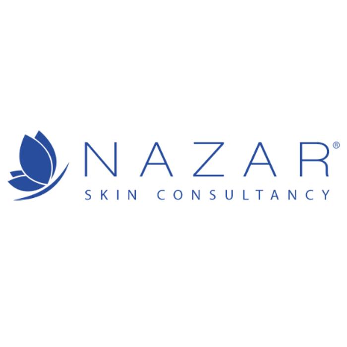 Bild zu NAZAR Skin Consultancy in Wuppertal