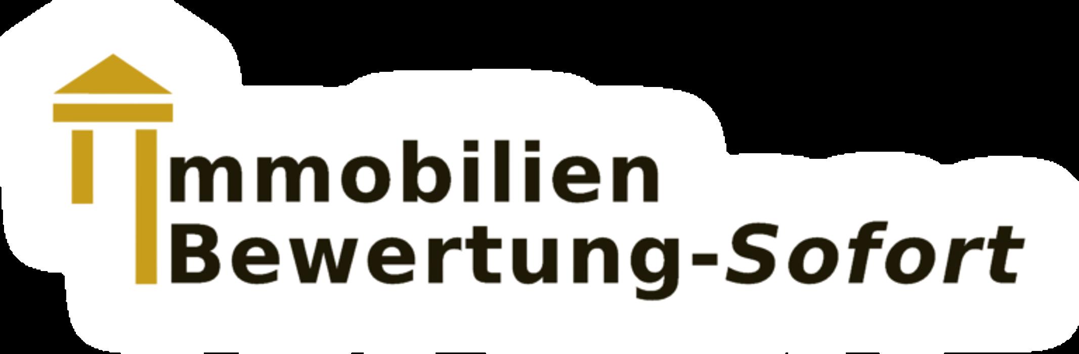 Bild zu Immobilienbewertung sofort in Stuttgart