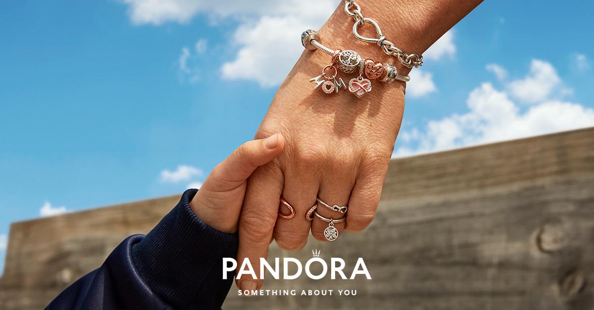Pandora à Menton 06500 (Rue Saint-Michel): Adresse, horaires ...