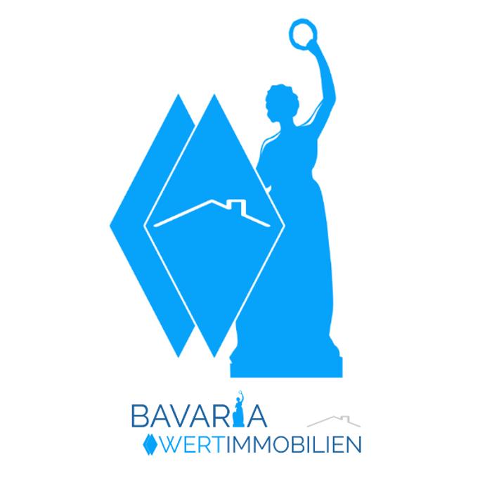 Bild zu Bavaria Wertimmobilien in Ottobrunn