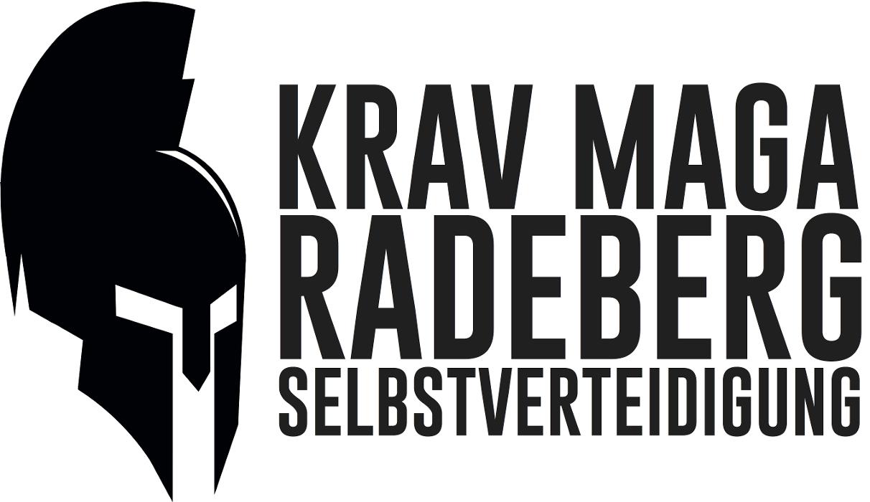 Bild zu Krav Maga Radeberg in Radeberg