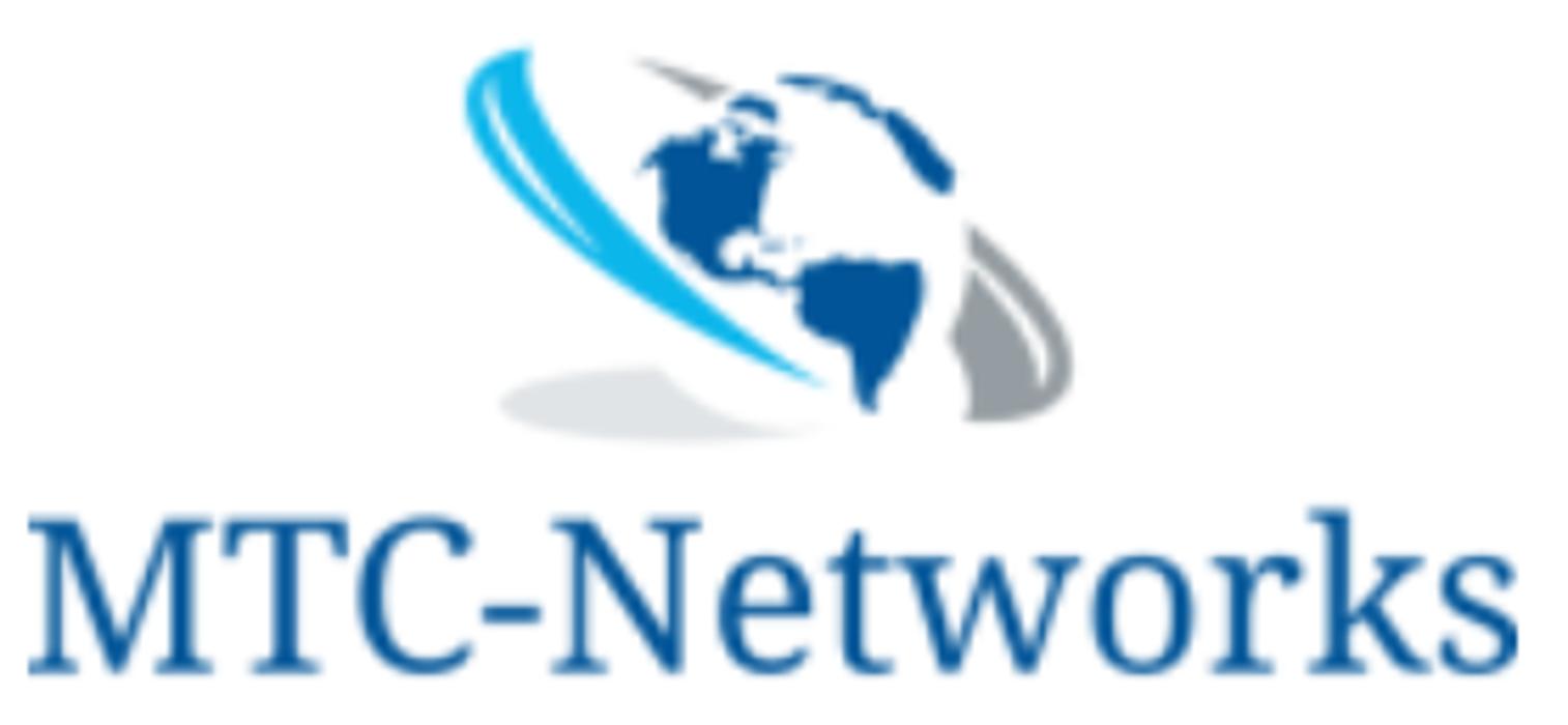 Bild zu MTC-Networks in München