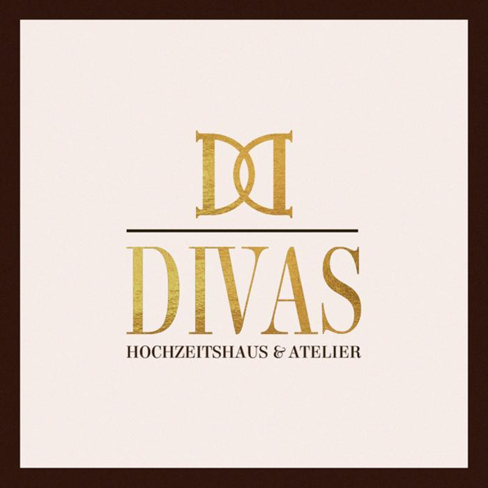 Bild zu DIVAS Hochzeitshaus und Atelier in Hohentwiel Gemeinde Singen