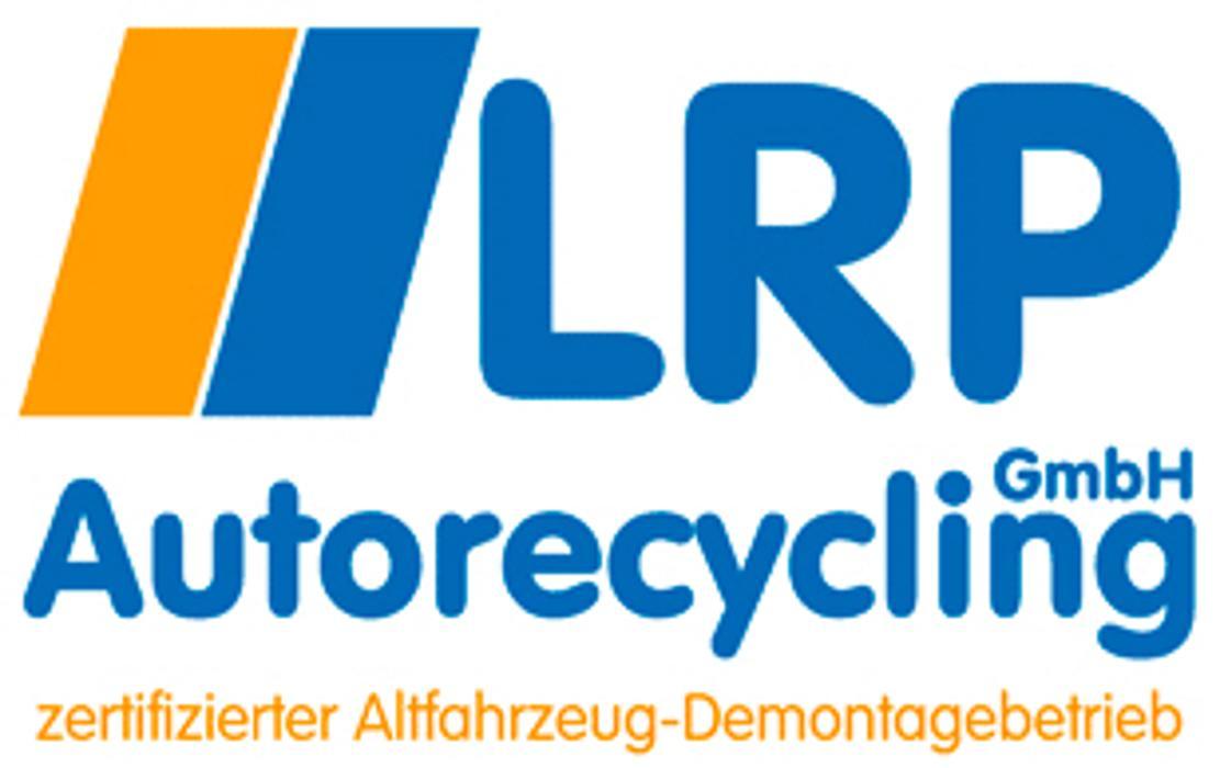 Bild zu LRP-Autorecycling Leipzig GmbH in Krostitz