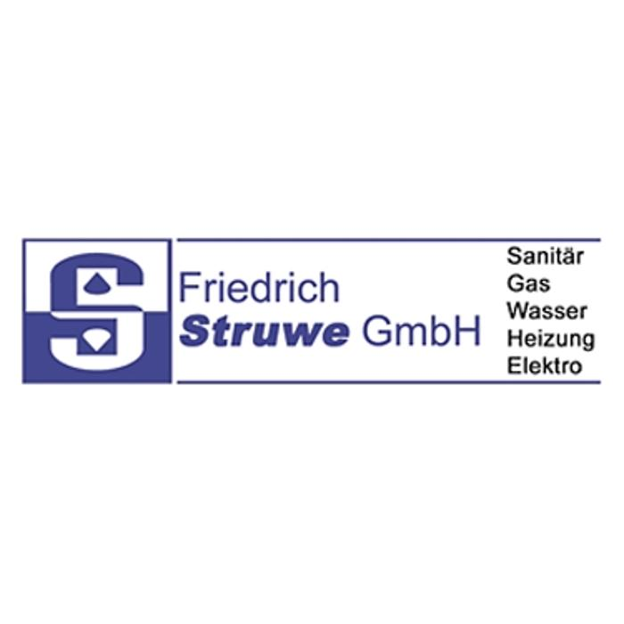 Bild zu Friedrich Struwe GmbH in Mannheim