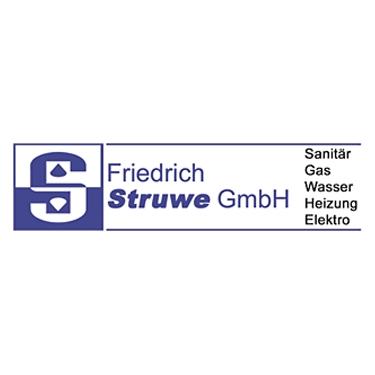 Friedrich Struwe GmbH