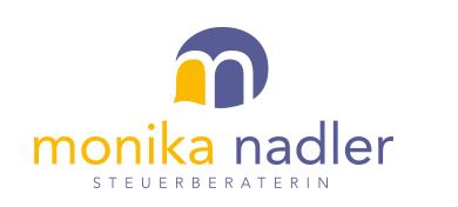 Bild zu Monika Nadler Steuerberaterin in Braunschweig