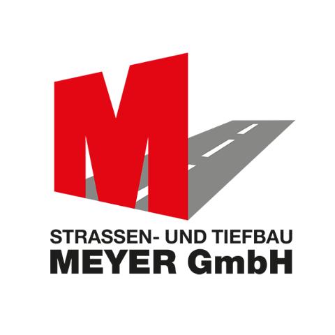Straßen- und Tiefbau Meyer GmbH