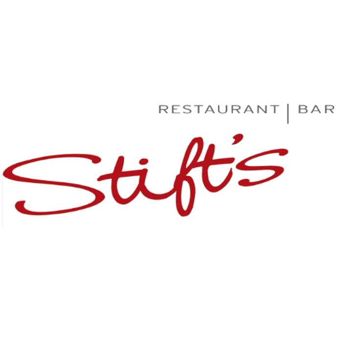Bild zu Stift's Restaurant & Bar in Kerpen im Rheinland