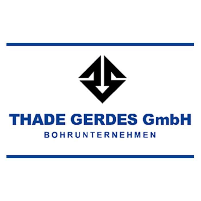 Bild zu THADE GERDES GmbH in Norden