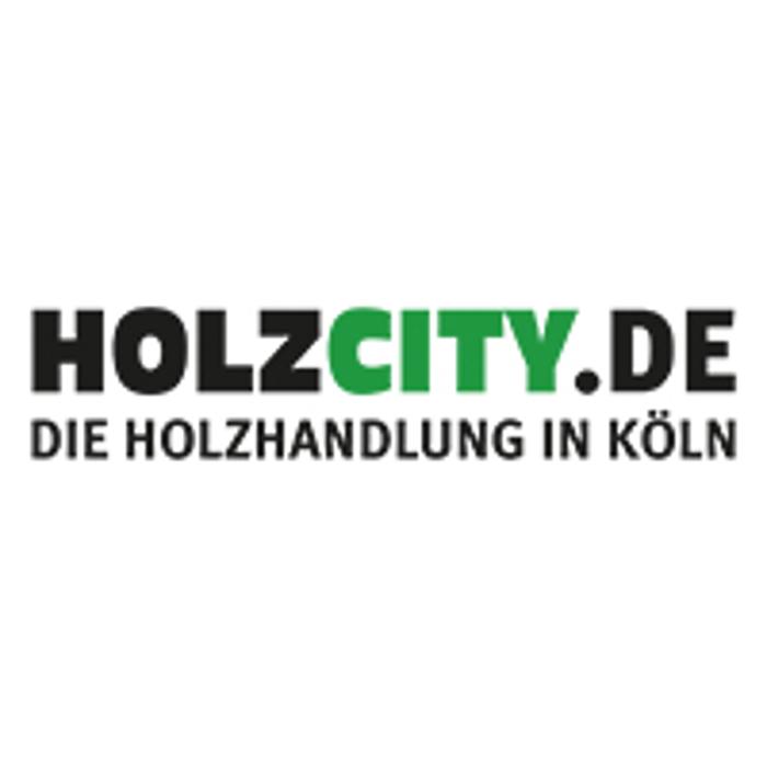 Bild zu HOLZCITY Böden und Türen für Bergisch Gladbach und Leverkusen in Köln