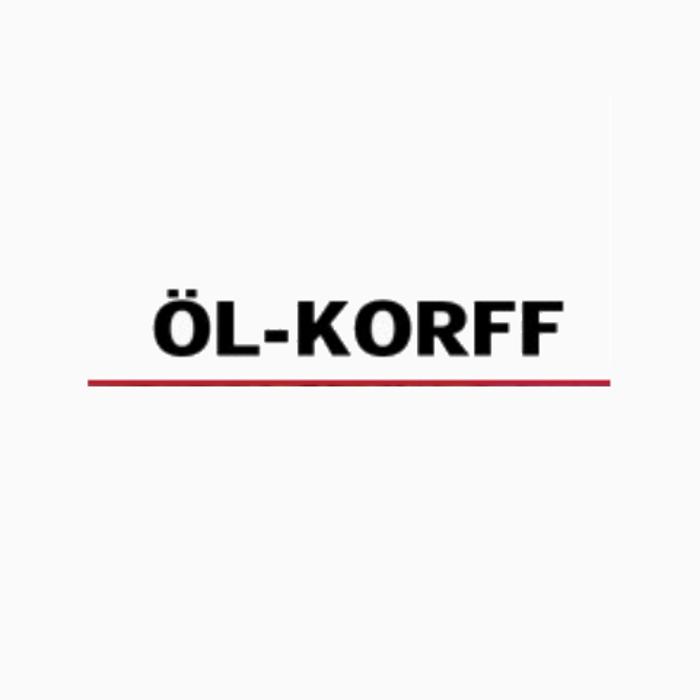 Bild zu Öl Korff GmbH & Co. KG in Remscheid