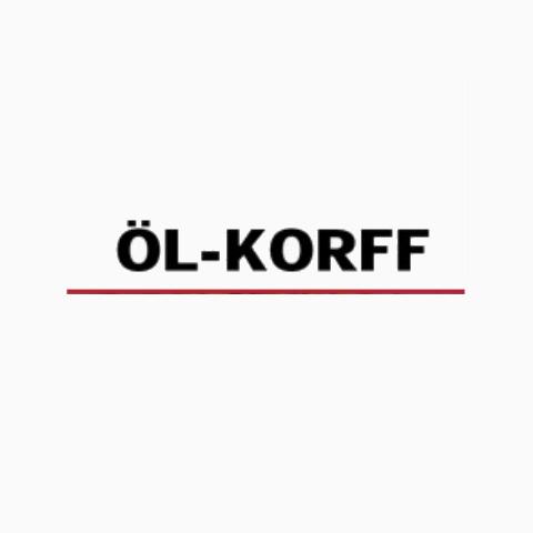 Öl Korff GmbH & Co. KG