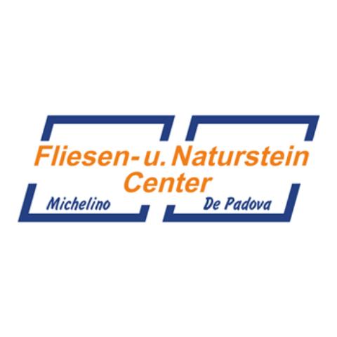 Fliesen- und Naturstein Center Michelino De Padova