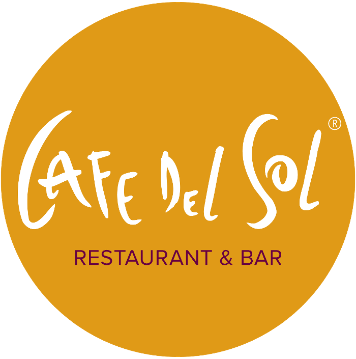 Bild zu Cafe Del Sol Bochum-Wattenscheid in Bochum