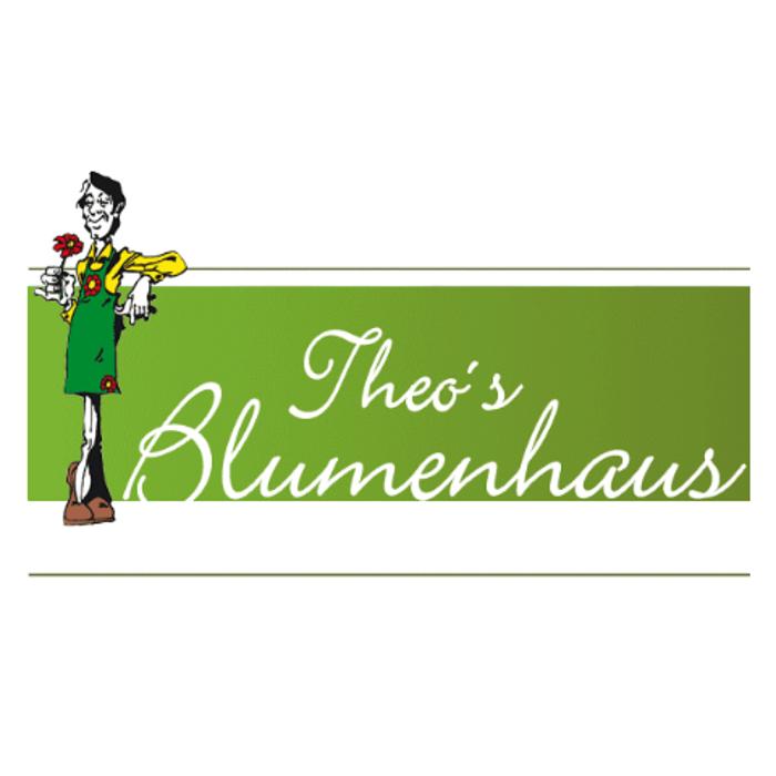 Bild zu Theos Blumenhaus Engels und Meisen GbR in Wesseling im Rheinland