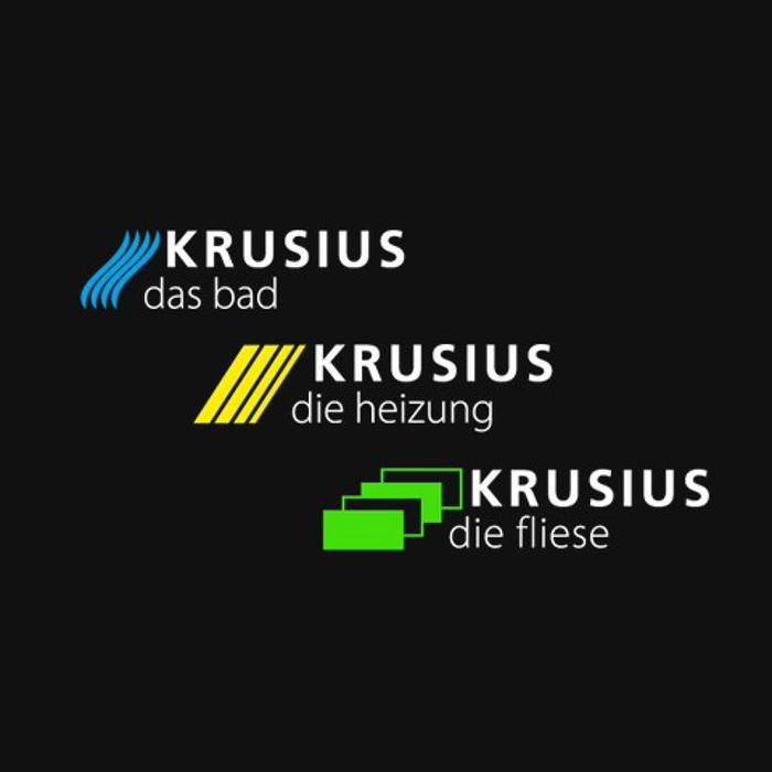 Bild zu Krusius Bad & Heizung GmbH in Wesseling im Rheinland