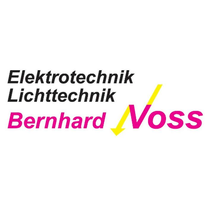 Bild zu Bernhard Voss Elektrotechnik Lichttechnik in Solingen