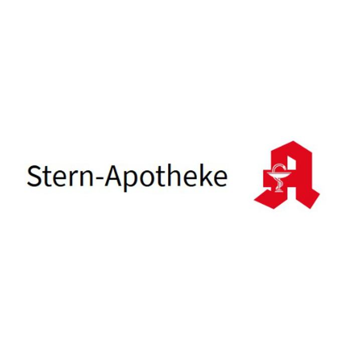 Bild zu Stern-Apotheke in Brühl im Rheinland