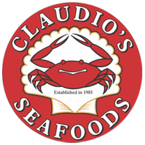 Claudio's Quality Seafoods - Pyrmont, NSW 2009 - (02) 9660 5533 | ShowMeLocal.com