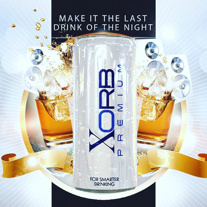 Xorb Premium Atlanta