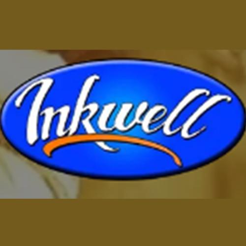 Inkwell Printing