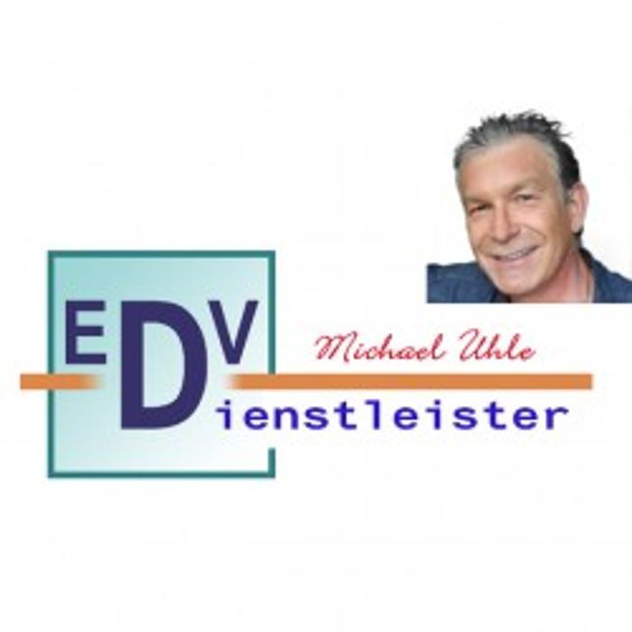 Bild zu EDV-Dienstleister Michael Uhle in Ingolstadt an der Donau