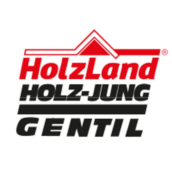 Bild zu HolzLand Josef Gentil GmbH & Co. KG Böden & Türen für Groß-Gerau & Bensheim in Darmstadt