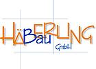 Häberling Bau GmbH