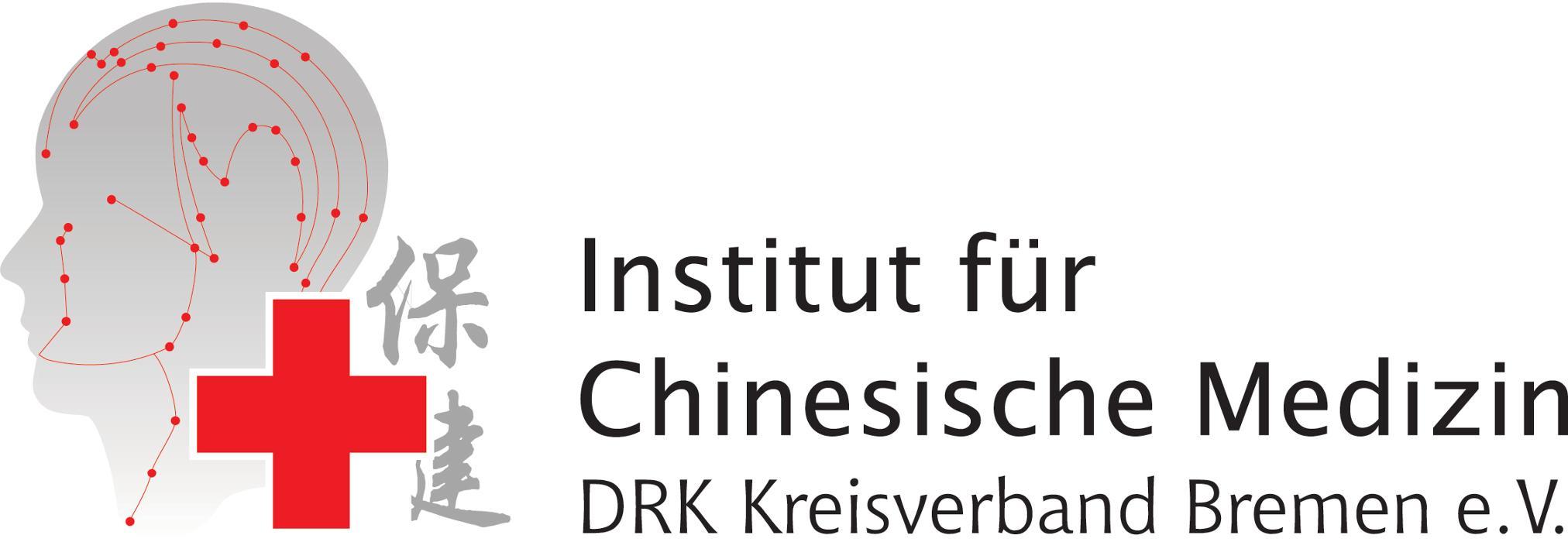 Bild zu Institut für Chinesische Medizin in Bremen