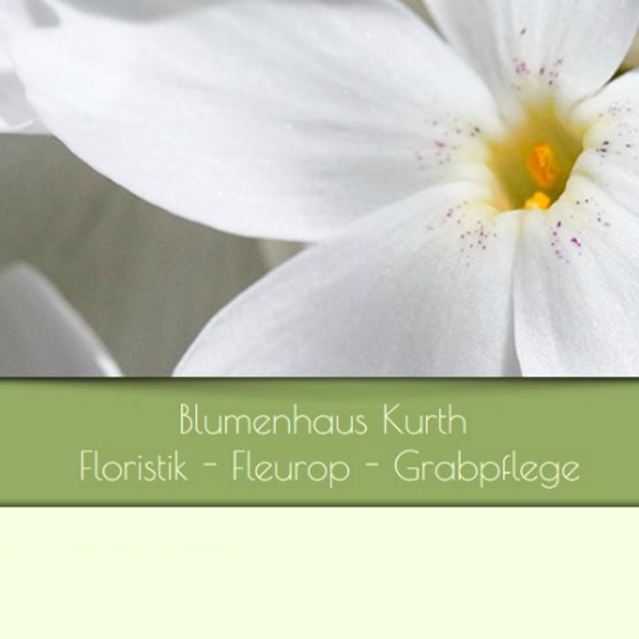 Bild zu Blumenhaus Peter Kurth in Euskirchen