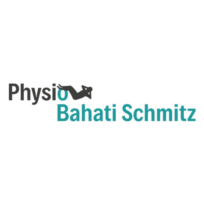 Bild zu Praxis für Physiotherapie / Krankengymnastik Bahati Schmitz in Köln