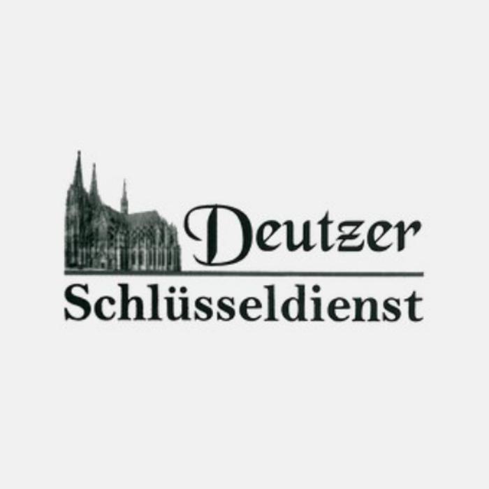 Deutzer Schlüsseldienst in Köln